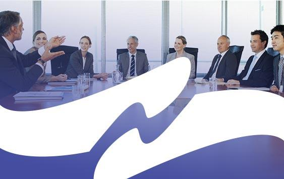 BoardBookit Joins Society of Corporate Governance Conference