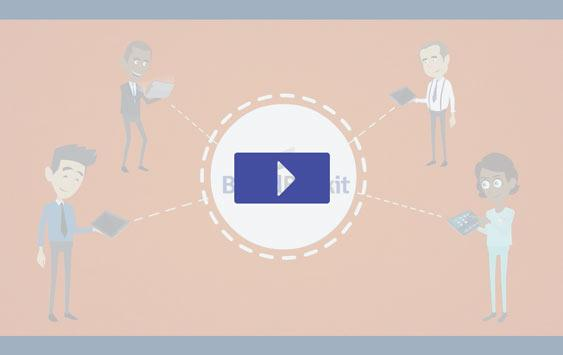 Different By Design – Secure Board Portal Software Video