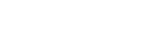 Womens Presidents Organization WPO Logos | Our Partners Boardbookit