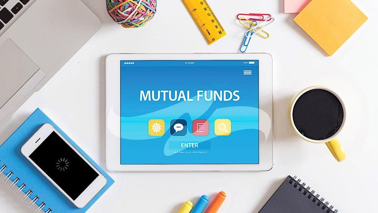 Why Mutual Fund Board Meeting Software is Necessary for Negotiating Advisory Contracts | BoardBookit